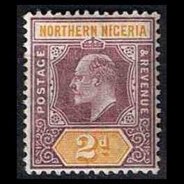 http://morawino-stamps.com/sklep/1287-thickbox/kolonie-bryt-southern-nigeria-21.jpg