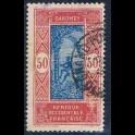 http://morawino-stamps.com/sklep/12888-large/kolonie-franc-franc-afryka-zach-dahomej-francuski-dahomey-francaise-afrique-occidentale-franc-aof-74-.jpg