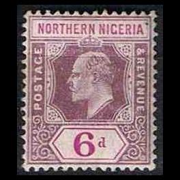http://morawino-stamps.com/sklep/1289-thickbox/kolonie-bryt-southern-nigeria-24a.jpg