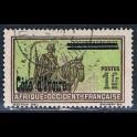 http://morawino-stamps.com/sklep/12904-large/kolonie-franc-francuskie-wybrzeze-kosci-sloniowej-francais-cote-d-ivoire-afrique-occidentale-franc-aof-102-nadruk.jpg