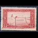 http://morawino-stamps.com/sklep/12906-large/kolonie-franc-algieria-algerie-rep-115-.jpg
