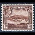 http://morawino-stamps.com/sklep/12908-large/kolonie-bryt-antigua-80b.jpg