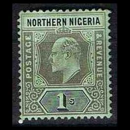 http://morawino-stamps.com/sklep/1291-thickbox/kolonie-bryt-southern-nigeria-25.jpg