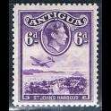 http://morawino-stamps.com/sklep/12910-large/kolonie-bryt-antigua-84.jpg