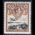 http://morawino-stamps.com/sklep/12912-large/kolonie-bryt-antigua-85.jpg