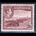 http://morawino-stamps.com/sklep/12914-large/kolonie-bryt-antigua-86.jpg
