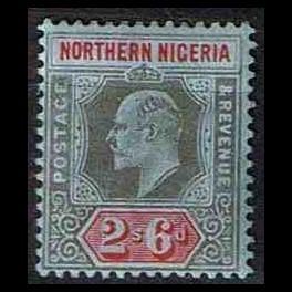 http://morawino-stamps.com/sklep/1293-thickbox/kolonie-bryt-southern-nigeria-26.jpg