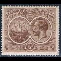 http://morawino-stamps.com/sklep/12930-large/kolonie-bryt-bermudy-bermuda-51.jpg