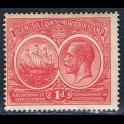 http://morawino-stamps.com/sklep/12932-large/kolonie-bryt-bermudy-bermuda-53.jpg