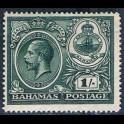 http://morawino-stamps.com/sklep/12934-large/kolonie-bryt-bermudy-bermuda-72.jpg