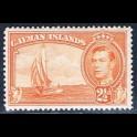 http://morawino-stamps.com/sklep/12940-large/kolonie-bryt-kajmany-cayman-islands-107.jpg