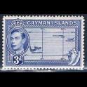 http://morawino-stamps.com/sklep/12942-large/kolonie-bryt-kajmany-cayman-islands-109.jpg