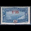 http://morawino-stamps.com/sklep/12944-large/kolonie-franc-somali-francuskie-somalie-francaise-cote-francaise-des-somalis-133-nadruk.jpg