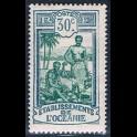 http://morawino-stamps.com/sklep/12960-large/kolonie-franc-francuska-oceania-etablissements-de-l-oceanie-32.jpg