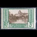 http://morawino-stamps.com/sklep/12962-large/kolonie-franc-francuska-oceania-etablissements-de-l-oceanie-69.jpg