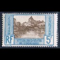 http://morawino-stamps.com/sklep/12964-large/kolonie-franc-francuska-oceania-etablissements-de-l-oceanie-70.jpg