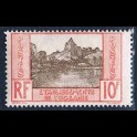 http://morawino-stamps.com/sklep/12966-large/kolonie-franc-francuska-oceania-etablissements-de-l-oceanie-71.jpg