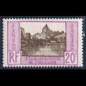 http://morawino-stamps.com/sklep/12968-large/kolonie-franc-francuska-oceania-etablissements-de-l-oceanie-72.jpg