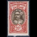 http://morawino-stamps.com/sklep/12970-large/kolonie-franc-francuska-oceania-etablissements-de-l-oceanie-56.jpg