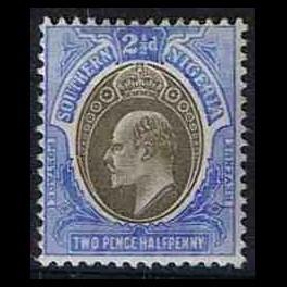 http://morawino-stamps.com/sklep/1299-thickbox/kolonie-bryt-southern-nigeria-13.jpg