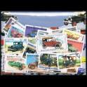 http://morawino-stamps.com/sklep/12997-large/pakiet-samoloty-50-szt-znaczkow.jpg