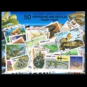 http://morawino-stamps.com/sklep/12998-large/amphibians-and-reptiles-packet-of-50-pc-postage-stamps.jpg