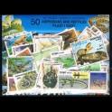 http://morawino-stamps.com/sklep/12998-large/pakiet-plazy-i-gady-50-szt-znaczkow.jpg