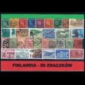 http://morawino-stamps.com/sklep/13000-large/finlandia-pakiet-50-szt-znaczkow-pocztowych.jpg