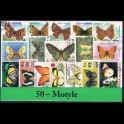 http://morawino-stamps.com/sklep/13001-large/butterflies-packet-of-50-pc-poststamps.jpg