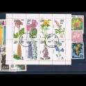 http://morawino-stamps.com/sklep/13002-large/flowers-packet-of-50-pc-of-poststamps.jpg