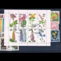 http://morawino-stamps.com/sklep/13002-large/pakiet-kwiaty-50-szt-znaczkow.jpg