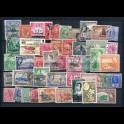 http://morawino-stamps.com/sklep/13008-large/15-zestaw-znaczkow-z-kolonii-brytyjskich.jpg