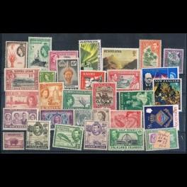 http://morawino-stamps.com/sklep/13009-thickbox/33-zestaw-znaczkow-z-kolonii-brytyjskich.jpg