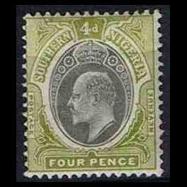 http://morawino-stamps.com/sklep/1301-thickbox/kolonie-bryt-southern-nigeria-14.jpg