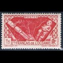 http://morawino-stamps.com/sklep/13011-large/kolonie-franc-francuska-oceania-etablissements-de-l-oceanie-113.jpg