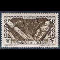 http://morawino-stamps.com/sklep/13013-large/kolonie-franc-francuska-oceania-etablissements-de-l-oceanie-125.jpg