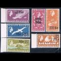 http://morawino-stamps.com/sklep/13015-large/kolonie-bryt-wyspy-falklandzkie-falkland-islands-25-38-nadruk.jpg