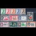 http://morawino-stamps.com/sklep/13017-large/kolonie-bryt-fidzi-fiji-141-153.jpg