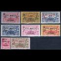http://morawino-stamps.com/sklep/13025-large/kolonie-franc-terytorium-wysp-wallis-i-futuna-wallis-et-futuna-33-40-nadruk.jpg