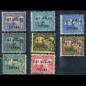 http://morawino-stamps.com/sklep/13027-large/kolonie-franc-terytorium-wysp-wallis-i-futuna-wallis-et-futuna-1-8-porto-nadruk.jpg