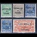 http://morawino-stamps.com/sklep/13029-large/kolonie-franc-terytorium-wysp-wallis-i-futuna-wallis-et-futuna-18-28-nadruk.jpg