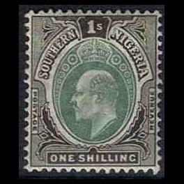 http://morawino-stamps.com/sklep/1303-thickbox/kolonie-bryt-southern-nigeria-16.jpg