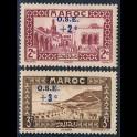 http://morawino-stamps.com/sklep/13051-large/kolonie-franc-poczta-w-maroku-les-bureaux-de-poste-francais-au-maroc-127-128-nadruk.jpg