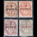 http://morawino-stamps.com/sklep/13053-large/kolonie-franc-poczta-w-maroku-les-bureaux-de-poste-francais-au-maroc-20-23-nadruk.jpg
