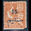 http://morawino-stamps.com/sklep/13055-large/kolonie-franc-poczta-w-maroku-les-bureaux-de-poste-francais-au-maroc-30-nadruk.jpg