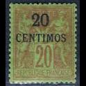 http://morawino-stamps.com/sklep/13059-large/kolonie-franc-poczta-w-maroku-les-bureaux-de-poste-francais-au-maroc-3-nadruk.jpg