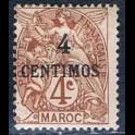 http://morawino-stamps.com/sklep/13063-large/kolonie-franc-poczta-w-maroku-les-bureaux-de-poste-francais-au-maroc-23-nadruk.jpg