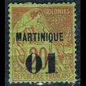 http://morawino-stamps.com/sklep/13065-large/kolonie-franc-martynika-martinique-3-nadruk.jpg