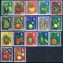 http://morawino-stamps.com/sklep/13067-large/kolonie-bryt-montserrat-158-174.jpg