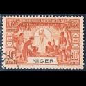 http://morawino-stamps.com/sklep/13069-large/kolonie-franc-francuski-niger-56-nadruk.jpg